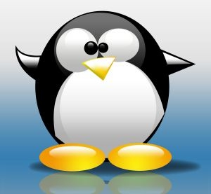 Linux Tuxedo