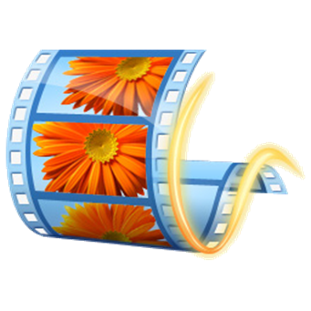 Fix Audio Quality Issues in Windows Movie Maker 2.6