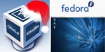 virtualbox_fedora-christmas