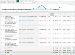 AdWords-Campaign-Overview-300x222