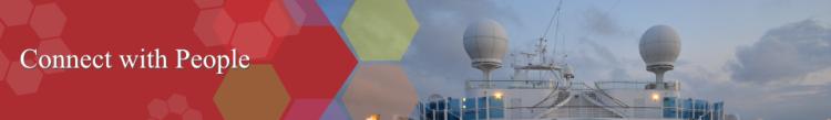 Radar domes