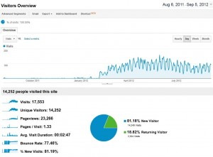 Google-Analytics-Report-with-graphy-of-visitors-300x221