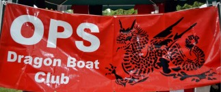 OPS-Dragon-Boat-Banner-960x402