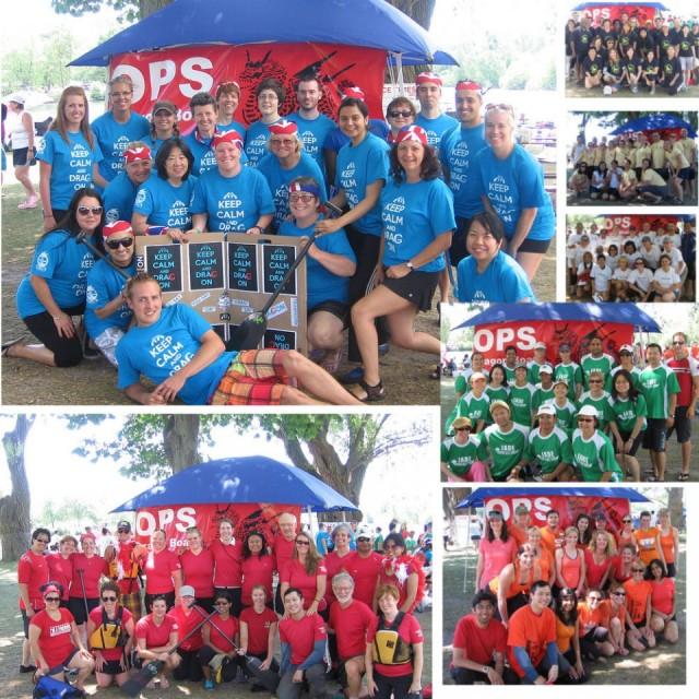 OPSDBC-Canada-Day-2012-Teams-960x960