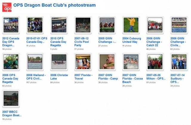 OPSDBC-Photostream-2012-960x629