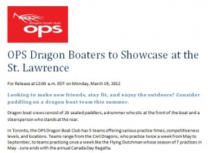 OPSDBC-Press-Release-for-Showcase-300x221