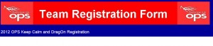 OPSDBC-registration-form-300x65
