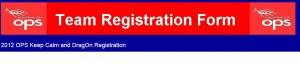 OPSDBC-registration-form-300x65