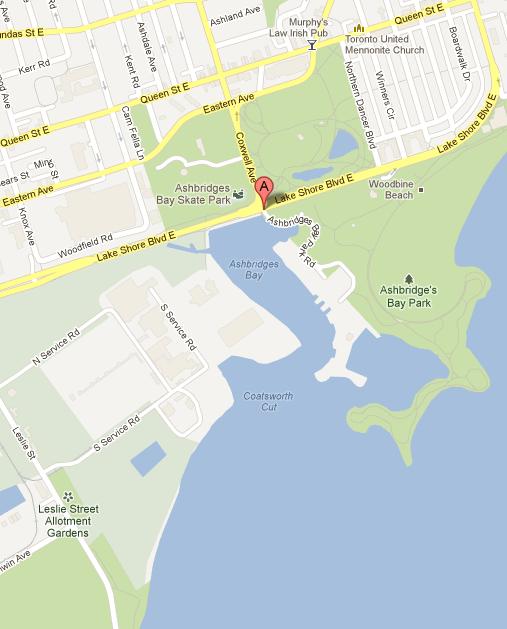 opsdragonboatclub-geo-location