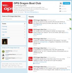 opsdragonboatclub-Twitter-295x300