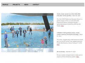 Website Design and Management for Online BusinessPortfolio