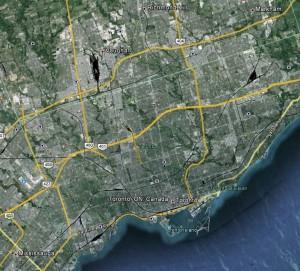 Toronto-Canada-Satellite-Image-300x271